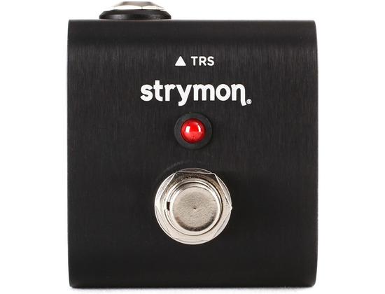 Strymon Tap Effects Pedal