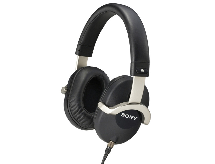 Sony MDR-Z1000 Headphones