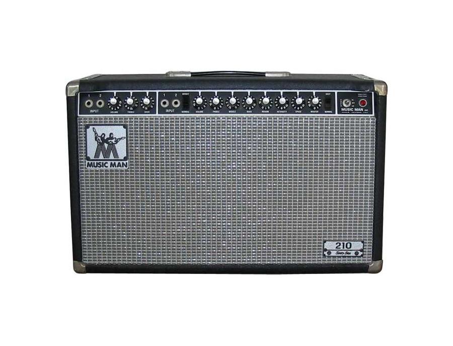Musicman 210 Sixty-five