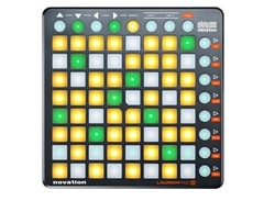 Novation-launchpad-s-usb-midi-controller-for-ableton-live-s