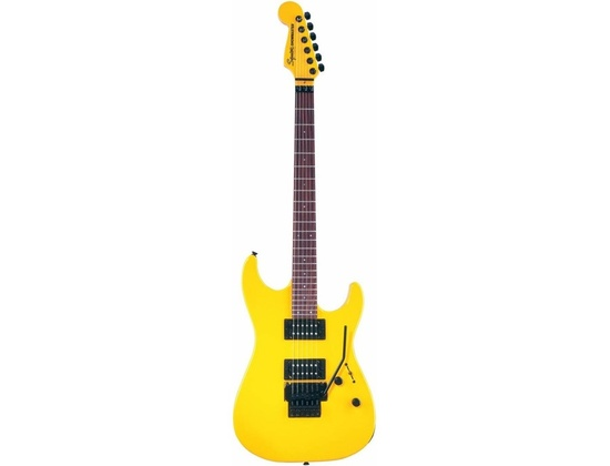 Squier Showmaster HH