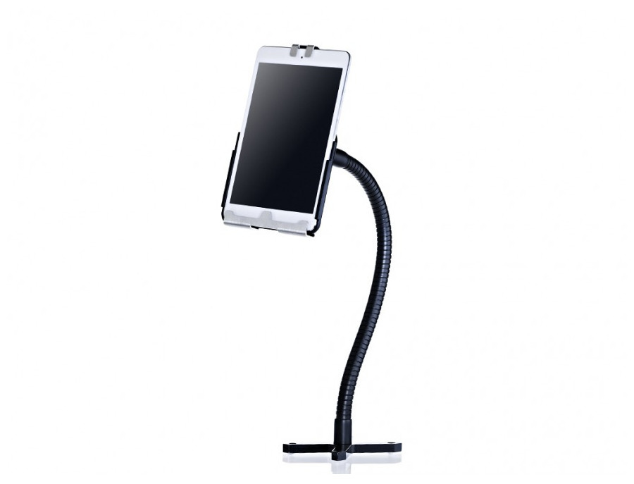 IPAD MINI DESK MOUNT