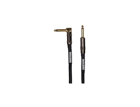 Mogami Platinum Series Instrument Cable