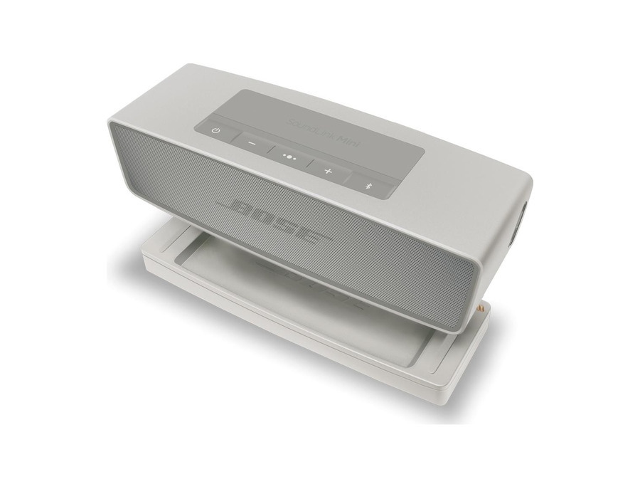 Bose SoundLink Mini II Pearl