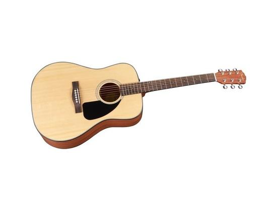 Fender DG-60