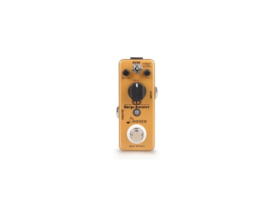 Donner Surge Rotater Reverb