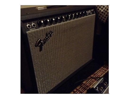 Fender Stage 100
