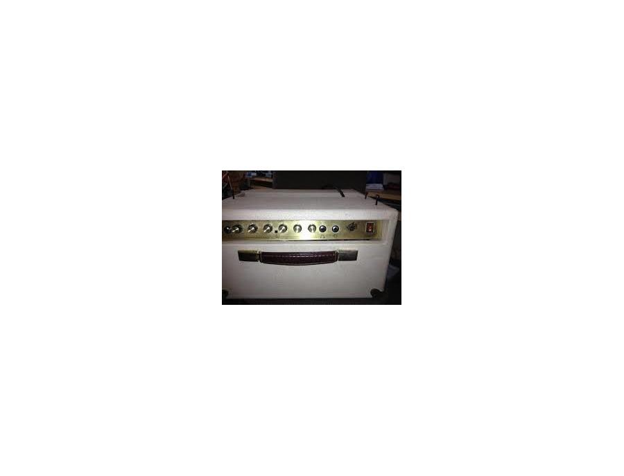 Crate VC-2110R
