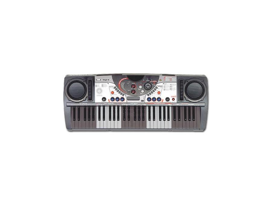 Yamaha DJX II