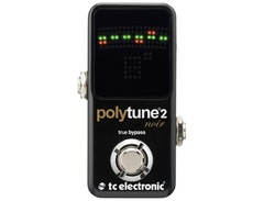 Tc-electronic-polytune-noir-mini-2-pedal-tuner-s