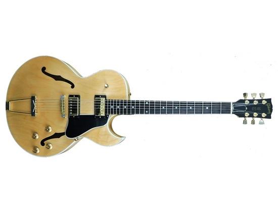 Gibson Memphis ES-135