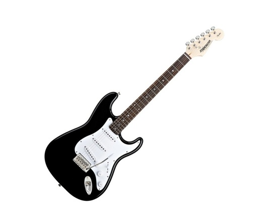 Fender beginners Starcaster