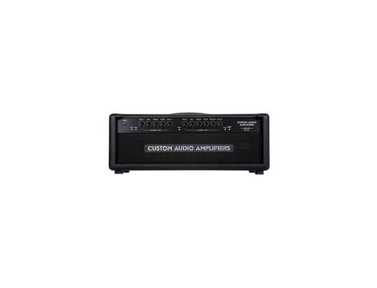 Custom Audio OD-100 Standard Plus