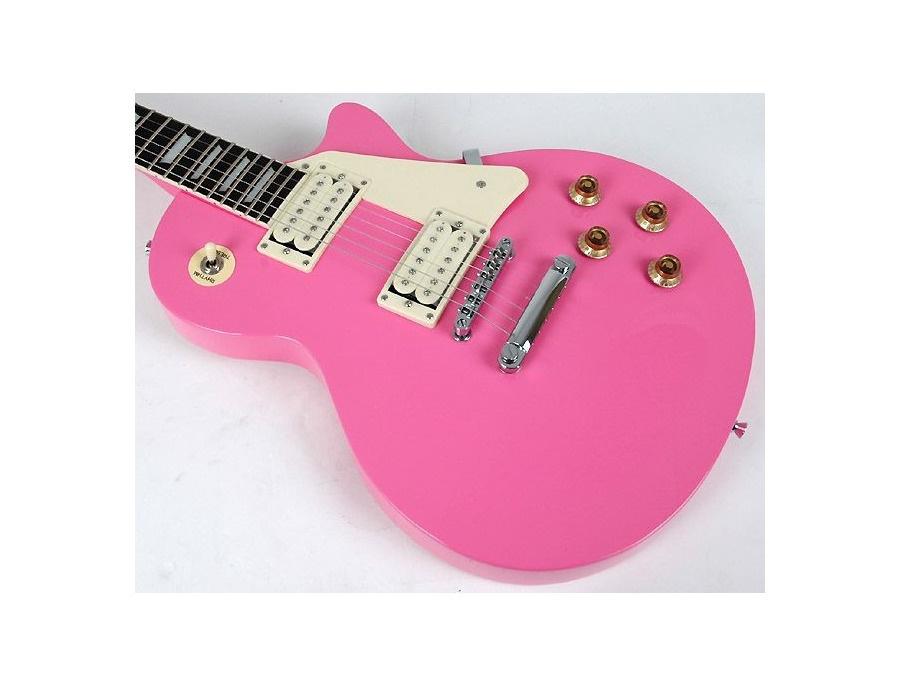 Douglas Shadow Pink