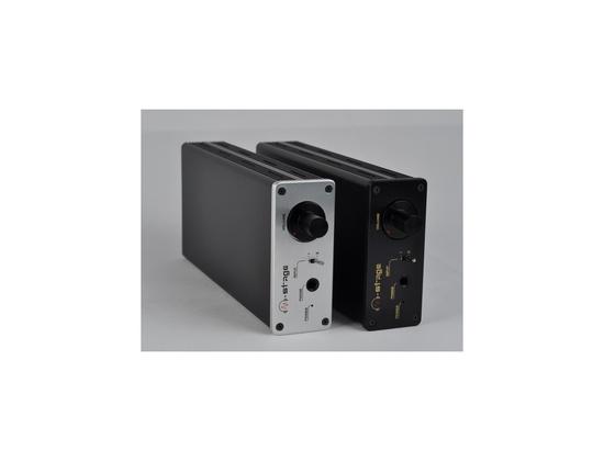 Matrix M-Stage Headphone Amplifier