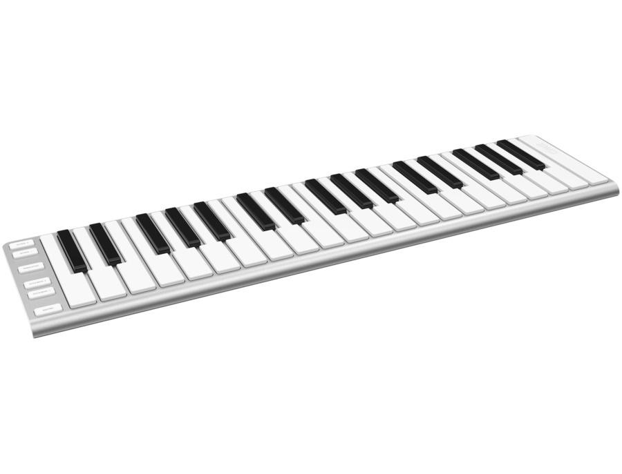 CME XKey 37key Mobile Keyboard Controller