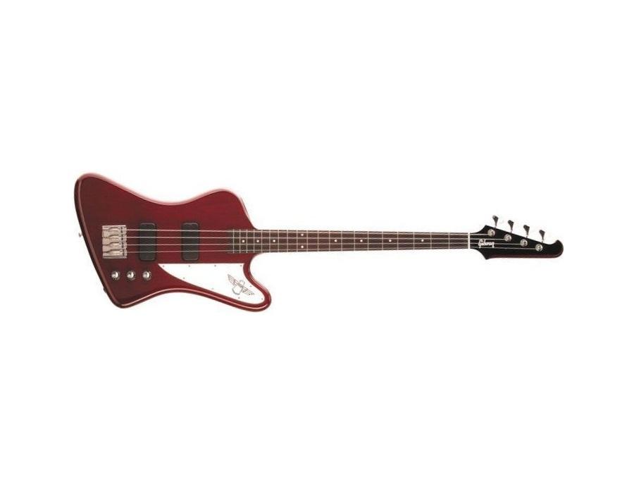 Gibson Thunderbird Studio Bass