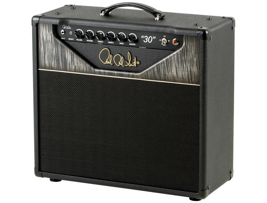 "PRS ""30"" Amplifier"