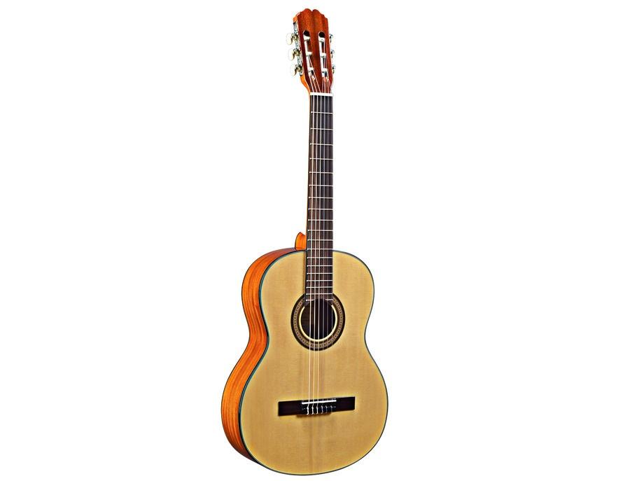 Guitar Manuel Rodriguez - Classic Caballero