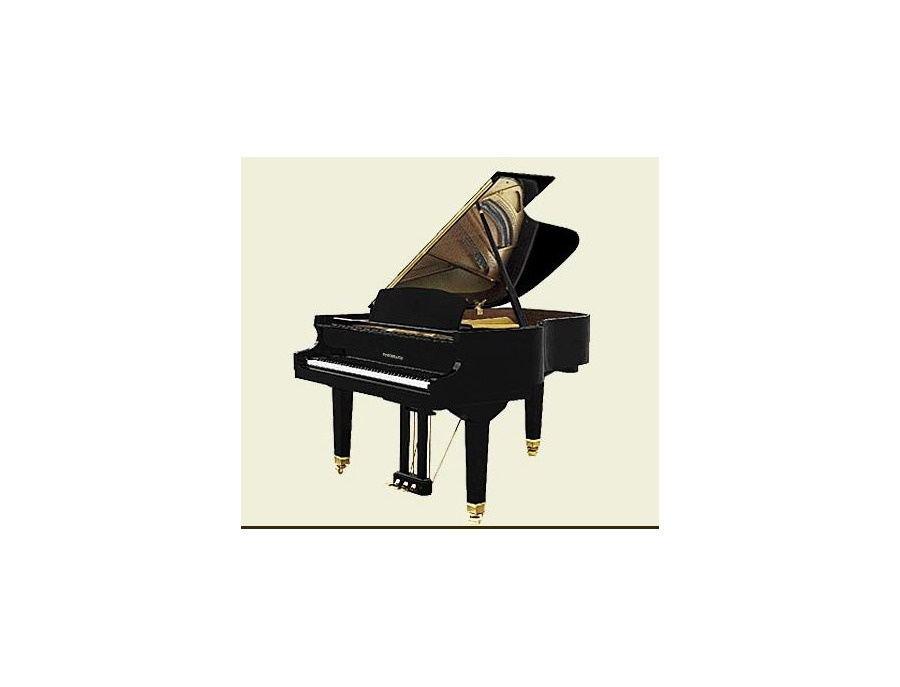 Steinbach Piano