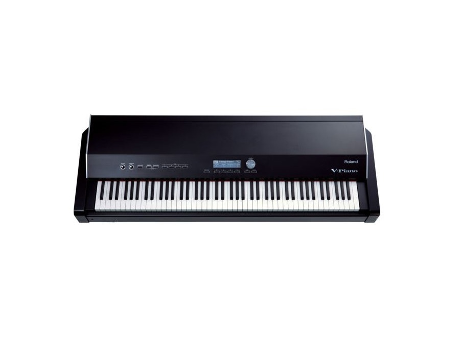 Roland V Piano