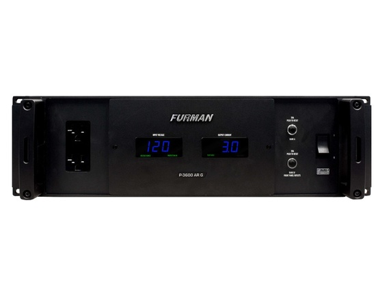 Furman P-3600 AR G