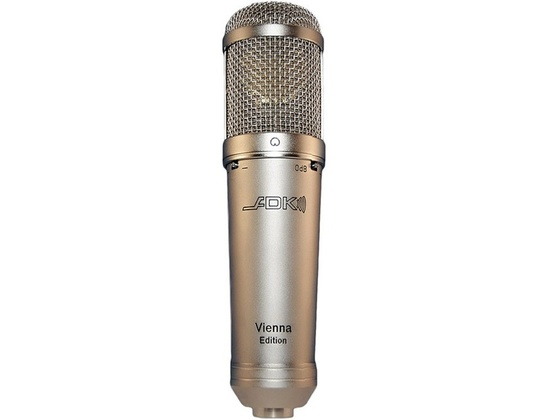 ADK STUDIO-MK8 Microphone