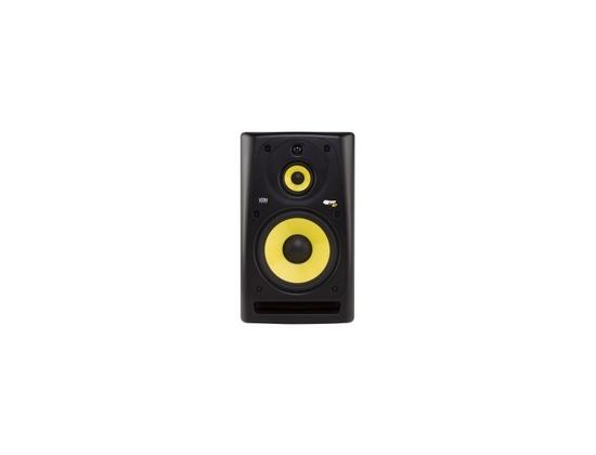 krk rokit 10 3 g2 studio monitors reviews prices equipboard. Black Bedroom Furniture Sets. Home Design Ideas