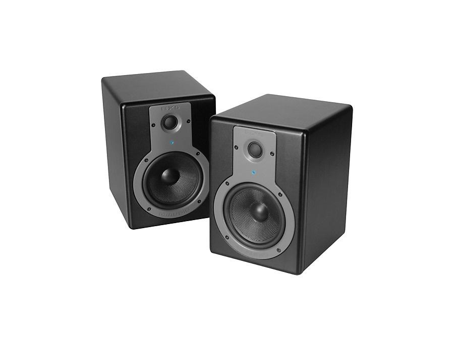 M-Audio Studiophile BX5a Studio Monitors
