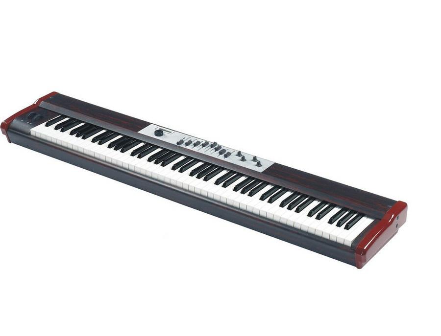 MIDIPLUS Vega 88P USB / MIDI Keyboard