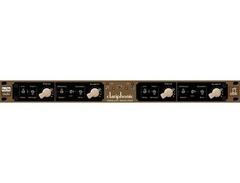 Kush-audio-ubk-clariphonic-parallel-equalizer-s