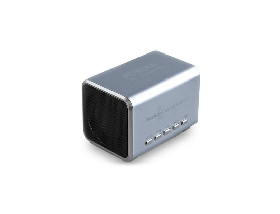 RocDoc Bluetooth