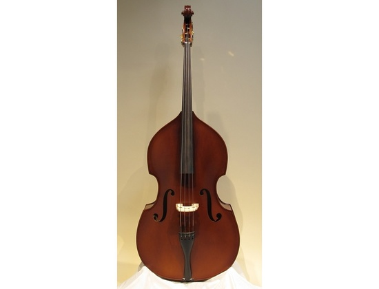 Engelhardt Gamba EG1 Double Bass
