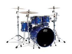 Dw performance series kit s