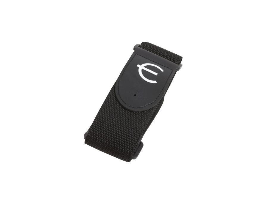 Epiphone Black Strap