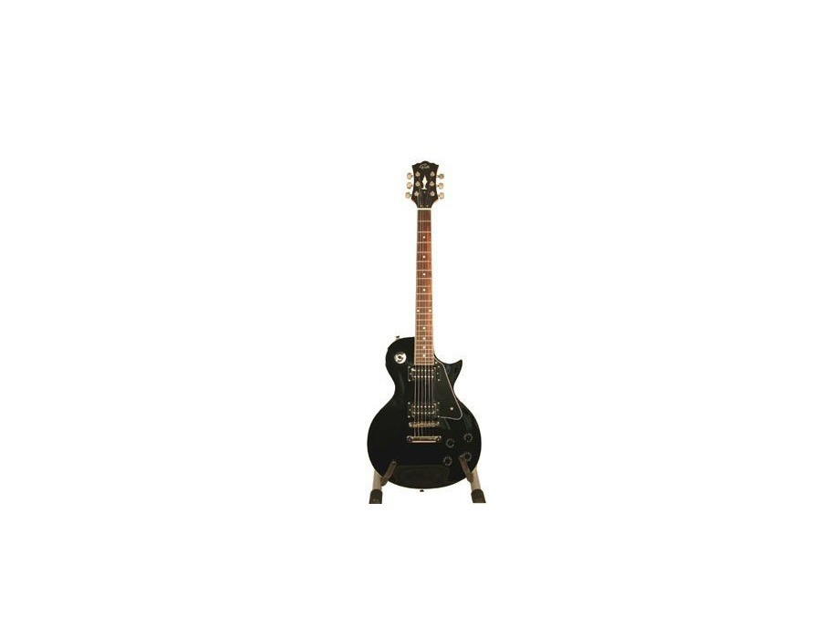 Gould LP Electric Guitar - GLP38B