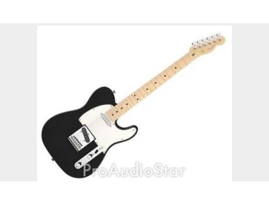 1983 Fender Telecaster USA