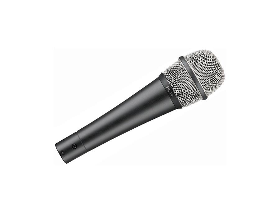 electro voice pl44
