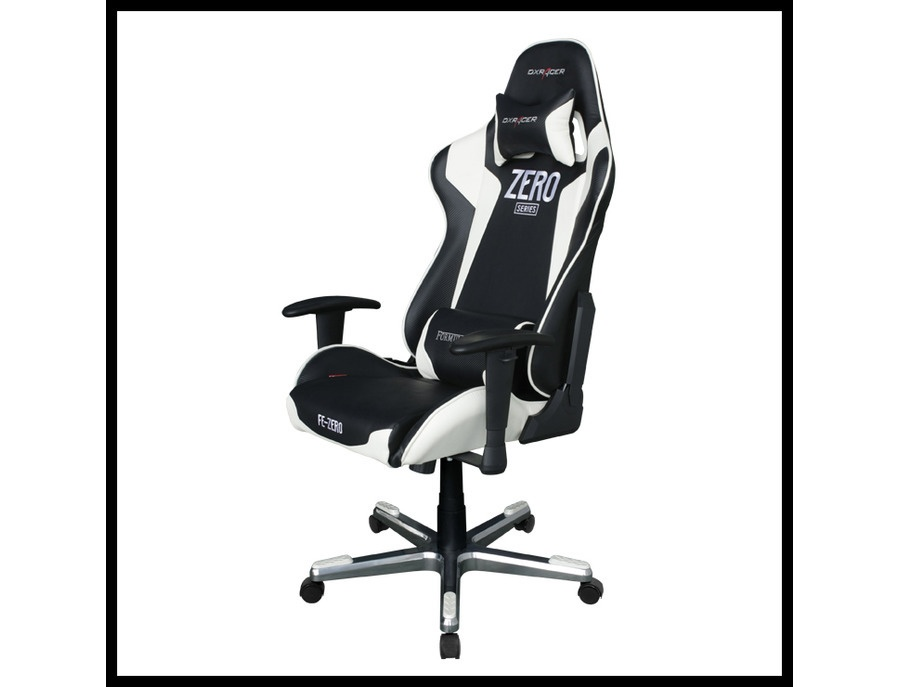 Excellent Dxracer Fe Zero Reviews Prices Equipboard Pdpeps Interior Chair Design Pdpepsorg