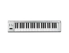 Roland ed pc 180a midi keyboard controller s