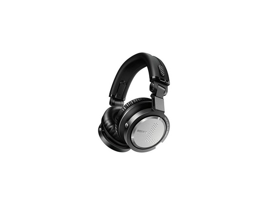Philips A3-PRO