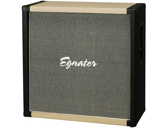 Egnater Tourmaster 412B Cabinet