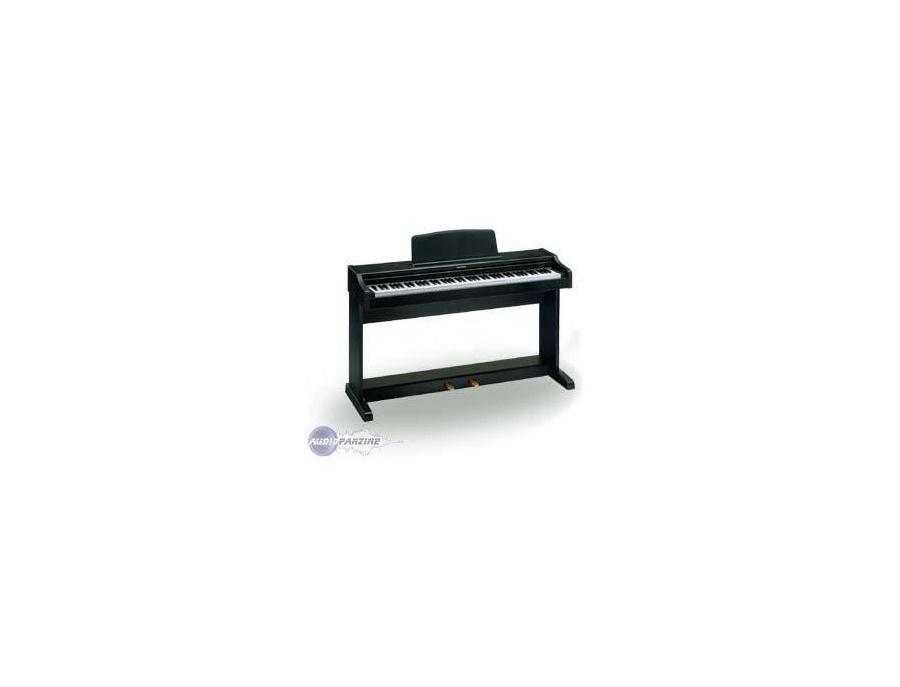 Technics SX-PC25 Digital Piano