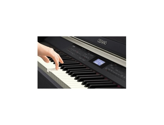 Casio Celviano AP-620 Digital Piano