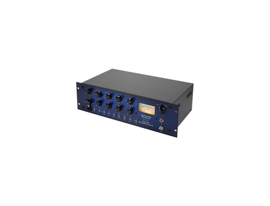 Tegeler Audio Manufaktur VTRC Recording Channel