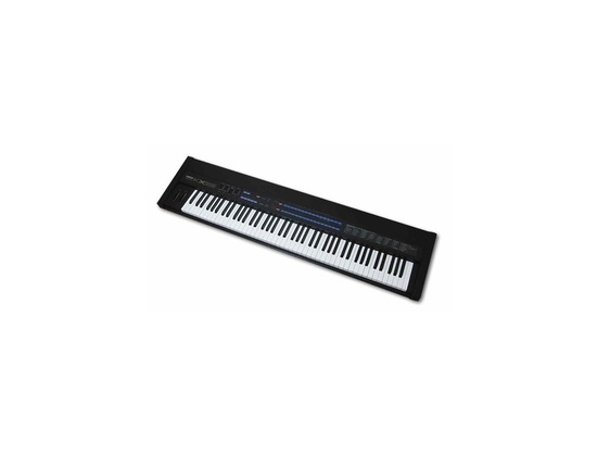 Yamaha KX88 Synthesizer