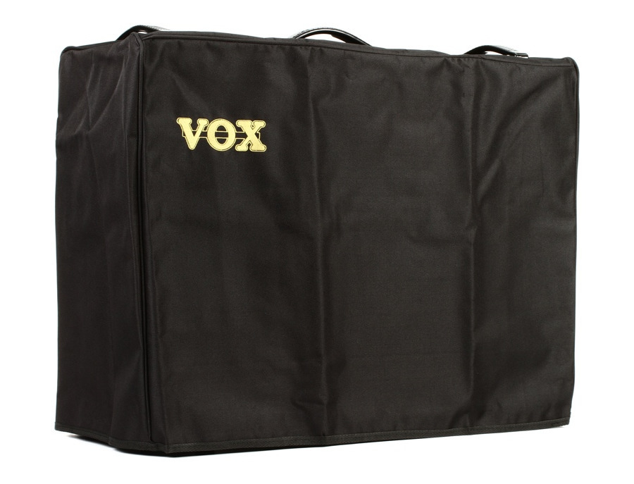 Vox AC30 Combo Cover
