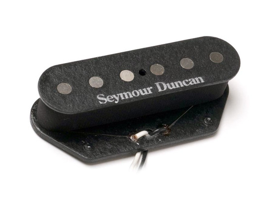 Seymour Duncan STL-2