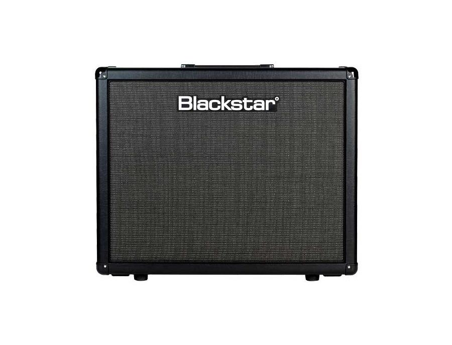 Blackstar Series One S1-212 Cabinet