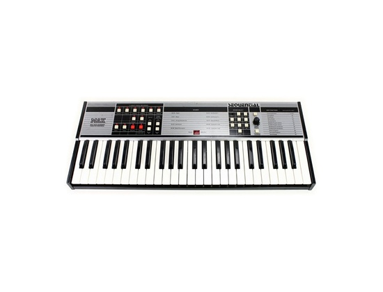 Sequential Circuits Max